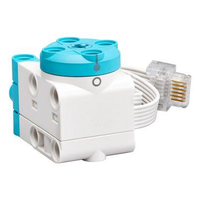 lego-technic-small-angular-motor-eduk8