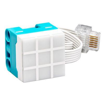 lego-technic-color-light-matrix-eduk8